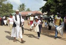 malindi town cleanup - 3013_l