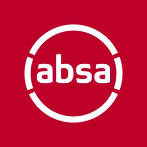 absa bank malindi logo - Top 10  Must-See Attractions in Malindi in 2020