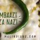 mbaazi za nazi