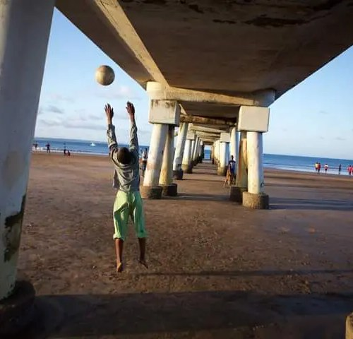 5 Places to take Pictures in Malindi