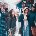 Essaouira Morocco Travel as a Girl Souk