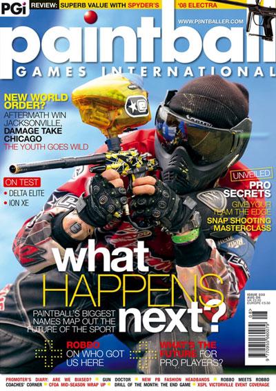 paintball-game-international-233.jpg