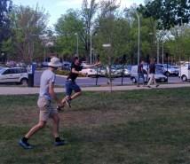 Frisbee_1