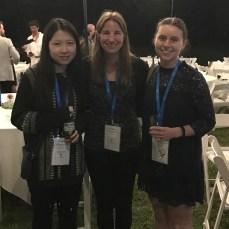 Australian Peptide Conference (Sept. 2019)