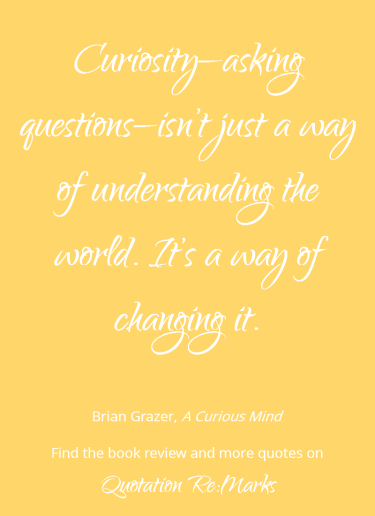 curious-mind-quote-about-asking-questions