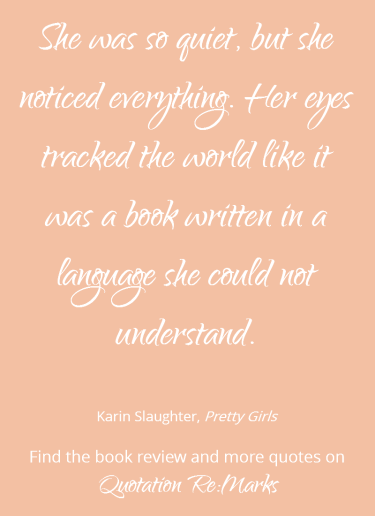 pretty-girls-quote-about-noticing-things