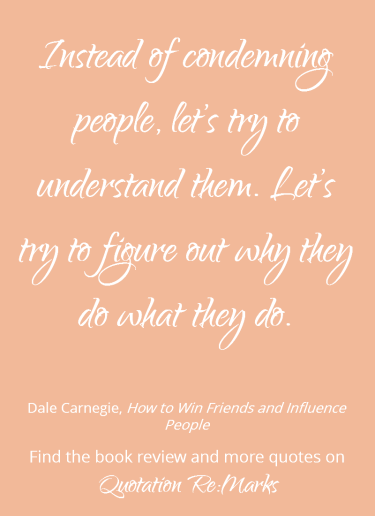 HTWFAIP-quote-about-understanding-people
