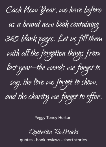 new-year-quote-365-pages