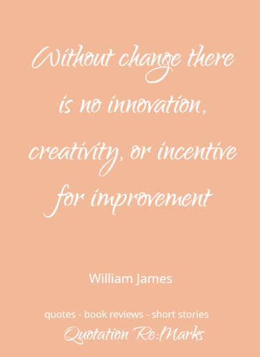 william-james-quote-about-change-innovation