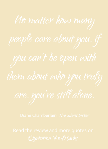 Quote-about-being-alone-with-people-The-Silent-Sister