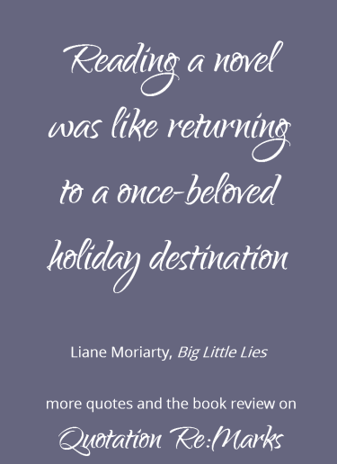 big-little-lies-quote-about-reading-a-book