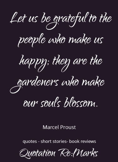 proust-quote-about-people-who-make-us-happy