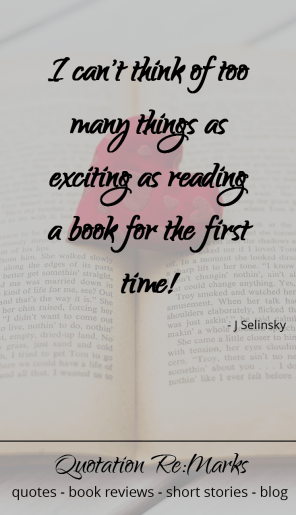 quote-excitement-reading-books
