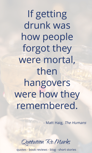 humans-quote-getting-drunk-hangovers