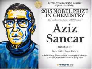 aziz-sancar-nobel-2015