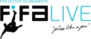 FIFALive logo def
