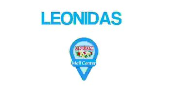 LEONIDAS MAROC
