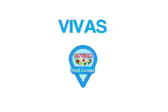 VIVAS