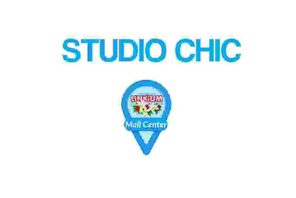 STUDIO CHIC
