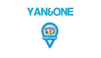 YAN&ONE