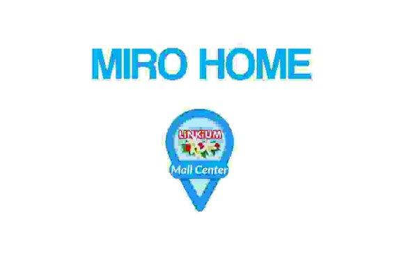 MIRO HOME