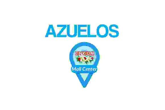 AZUELOS