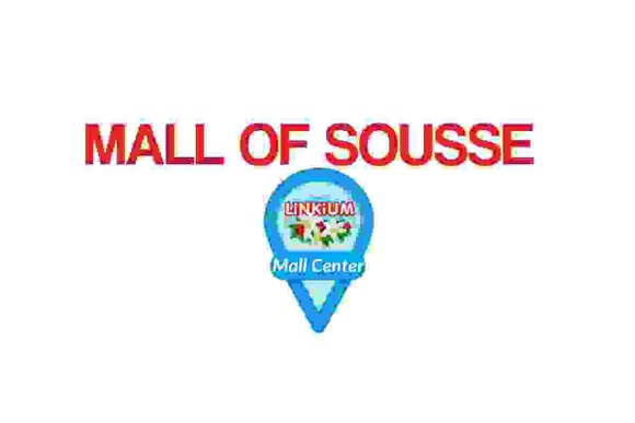 MALL OF SOUSSE