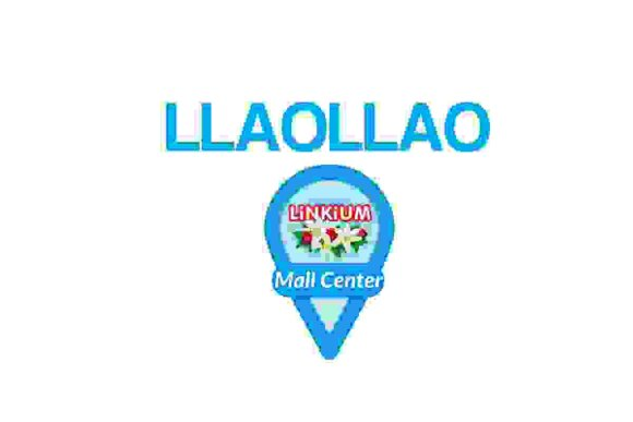 LLAOLLAO