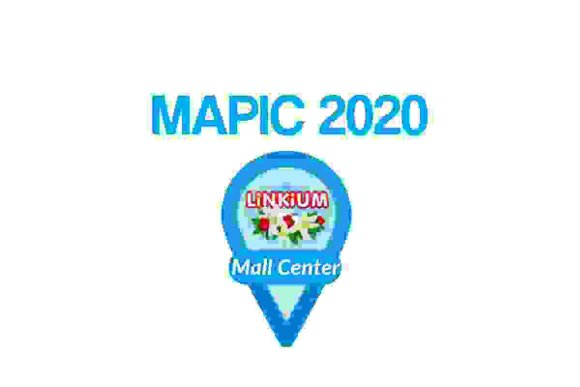 MAPIC 2020