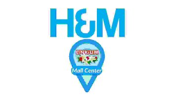 H&M MAROC