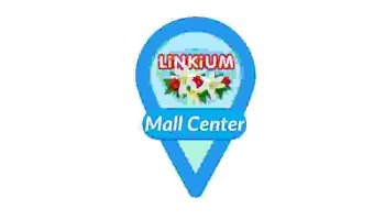 MALL CENTER SHOPPING