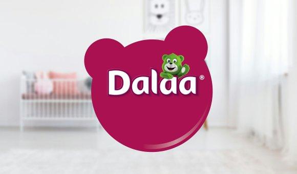 Logo Dalaa