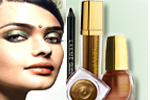 Lakme Bridal Sutra Collection by Sabyasachi