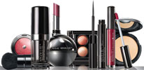 Lakme Products Absolute