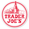 cropped-Trader-Joes-13-e1601977402325.png
