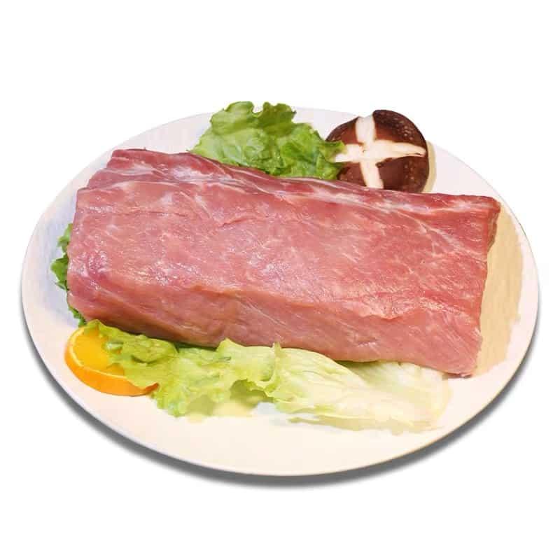 Pork Loin 猪里脊 2.25-2.5 lbs