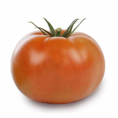 Tomatoes 大番茄 1.6-1.8 LB