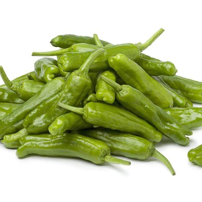 Shishito Peppers 14 OZ / Pack