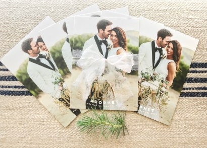 TOP THREE REASONS TO CHOOSE MINTED HOLIDAY