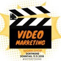 Video Marketing Workshop mit der Videoproduktion aus Dortmund Mallasch Videografie