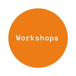 Workshops über Visuelles Marketing mit Videos von Videoproduktion für Einzelunternehmer aus Dortmund und NRW
