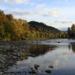 LiBERTAt t'os ríos