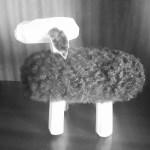 Si te dicen ovella negra...