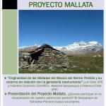 Prochecto Mallata