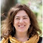 Entrevista a Sonia Roig