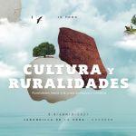 IV Foro Cultura y Ruralidades