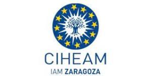 iamz ciheam