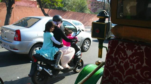 moped-family