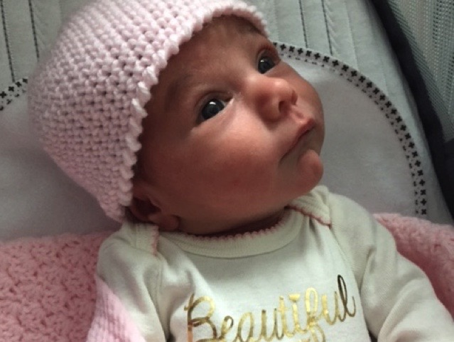 mallen-granddaughter