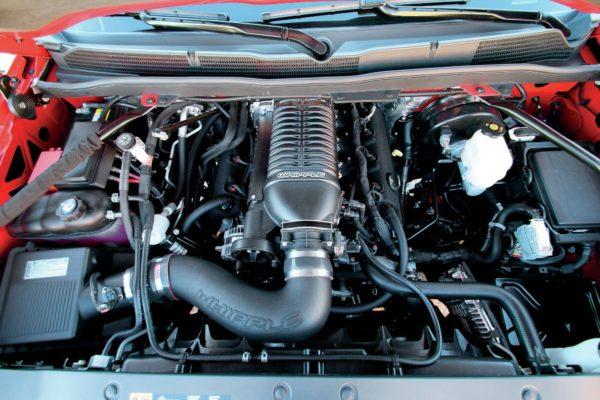 2014-chevy-silverado-retro-mallet-super10-supercharged-6-2l-v8